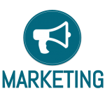LOGO Module Marketing